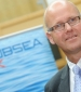 Subsea UK launches toolkit to offset skills shortage in subsea sector