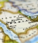 Eni's aggressive Middle East growth strategy