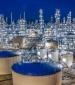 Nigeria to drive global refinery CDU industry