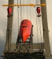Norsafe life-boat best maritime safety product of 2013
