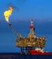 Nortn sea faces a downturn