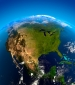 Global geopolitics to be reshaped by North American energy independence, says Wood Mackenzie