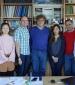 The OGIC and the CADR team