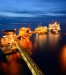 ONGC to invest USD 9bn in KG basin