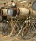 OceanGeo to perform 3D seismic survey offshore Congo-Brazzaville