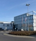 Oceaneering secures integrity services contract extension from Equinor