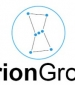 Orion Group named UK's top oil and gas recruiter