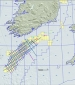 PGS completes first EM and 2D seismic survey offshore Ireland