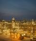 Venezuela's Cardon refinery back online after fire