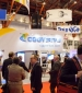 PETEX 2014 on track to exceed all expectations