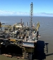 Brazil's biggest semi-submersible sets sail to Campos Basin
