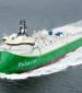 Polarcus joins broadband 3D acquisition campaign in Southern North Sea