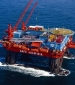 Prosafe rig receives new contract in Mexico