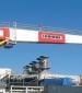 Austrian offshore tools boost North Sea exploration
