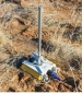 Wireless Seismic announces granting of Chinese patent
