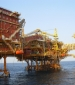 Reliance and BP sanction third phase of integrated KG D6 development