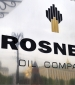 Rosneft world's largest public oil company