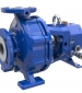 Ruhrpumpen introduces new DIN-compliant pump