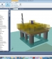 DNV launches software for offshore risk analysis