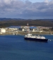 Rosneft celebrates 125 years of Sakhalin oil and gas development
