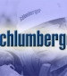 Schlumberger bags USD 42.15 bn in 2012
