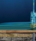 Alliance to develop well intervention solutions formed by OneSubsea, Helix and Schlumberger