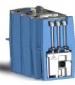US company launches new sodium hypochlorite generator