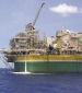 Petrobras oil production down 4.6 per cent in July