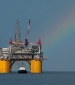 Shell invests in PowerNap subsea tie-back in Gulf of Mexico