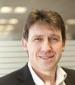 Mike Houghton, managing director, process industries & drives, Siemens UK & Ireland