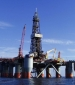 Statoil's Songa Trym drilling facility