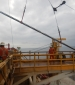 Total E&P Congo successfully deploys the world's first cementless completion