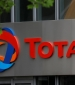 Total divests assets in the UK to Petrogas