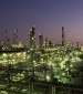 Maximising refinery efficiency with Shell and Total