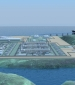 Gazprom starts design for Russian LNG project