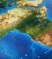 Fugro extends Africa oil and gas operations with Geofor aquisition