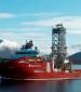Akastor hires Kleven to refit Aker Wayfarer for subsea use offshore Brazil