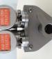 Alcatraz Interlocks presents the world's smallest multi-turn valve interlock – Type DML-S