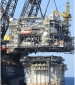 Anadarko flows oil at Lucius field in the Gulf of Mexico