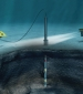 Badger Explorer, the developer of an innovative subsea system sponsored by Statoil, Chevron, ExxonMobil, Wintershall and CNPC, has stepped closer to commercialisation of its tool with the completion of complete system testing
