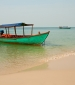 Mirach receives environmental green light from government to drill offshore Cambodia