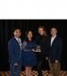 CGG GeoSoftware wins Houston Business Marketing Association Award