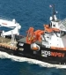 Delta SubSea secures Hornbeck Offshore vessel for GoM deepwater ROV operations