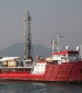 Tullow drills dry well at Mauritanian wildcat