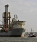 India: Aban Offshore deploys drillship for ONGC