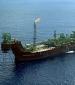 Petrobras FPSO Cidade de São Vicente goes on stream in offshore megafield