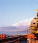 Brazilian shipbuilding prowess key to pre-salt growth – Petrobras