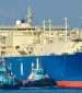 Smit Lamnalco calls for revised FLNG safety standards