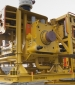GE Oil & Gas clinches USD 300m Petrobras pre-salt subsea manifold contract