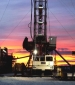 GeoPark strikes oil at Llanos 34 Block in Colombia